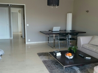Apartment for sale in CANNET - 187378