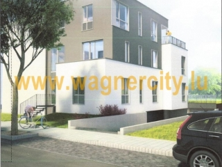 Duplex for sale in LUXEMBOURG - 189555