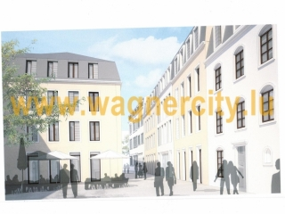 Commercial room for sale in ECHTERNACH - 193738