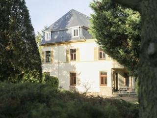 Villa à vendre à SIERCK-LES-BAINS - 207414