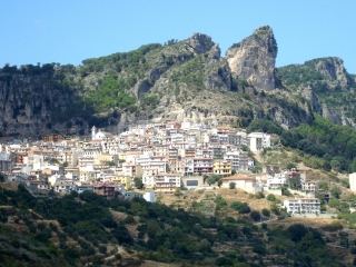 House for sale in NUORO - 171945