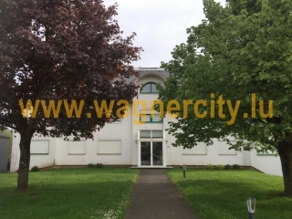 Appartement à vendre à STEINFORT - 207897