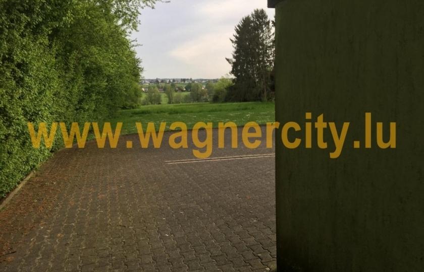 Image 5808/2