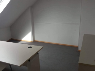 Büro zu vermieten in REMICH - 208206