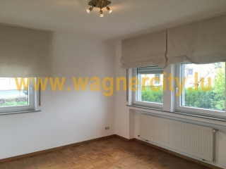 Apartment for sale in ALTWIES - 208213