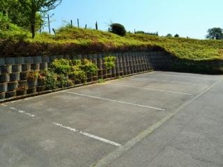 Parking à louer à SANDWEILER - 208219