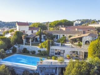 Villa zu verkaufen in VAL - 208388