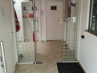 Büro zu vermieten in KOPSTAL - 208389