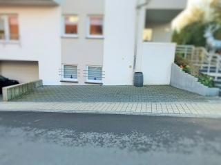 Parking à louer à REMICH - 208410