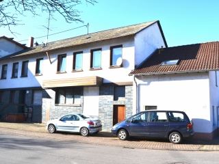 House for sale in LOSHEIM AM SEE - 208465