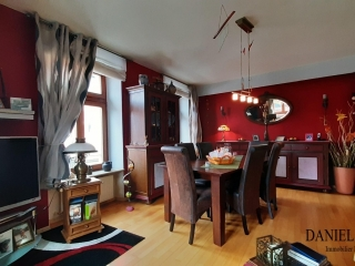 Apartment for sale in RODANGE - 208471