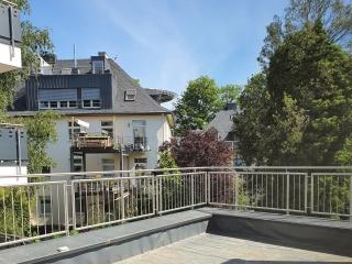Maison à vendre à TRIER-WEST - 208495