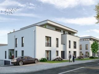 Wohnung zu verkaufen in REMICH - 208526