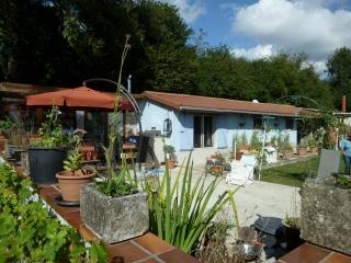 Maison à vendre à POUILLY-SUR-MEUSE - 208560