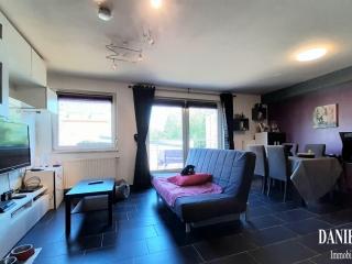 Duplex zu verkaufen in LUXEMBOURG - 208563
