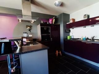 Duplex à vendre à LUXEMBOURG - 208563