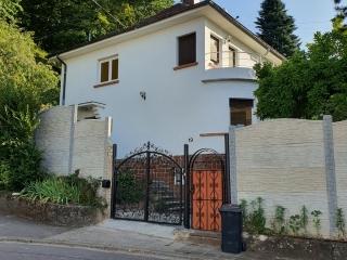 Maison à vendre à METTLACH - 208596