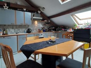 Wohnung zu verkaufen in ESCH-SUR-ALZETTE - 208600