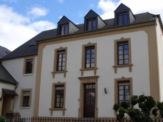 Duplex zu verkaufen in BURMERANGE - 208602
