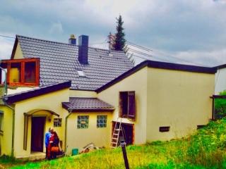 Haus zu verkaufen in MERZIG - 208606