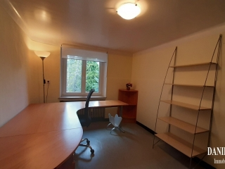 Office for rent in REMICH - 208607