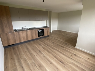 Appartement à louer à HOWALD - 208613