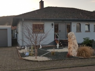 Bungalow for sale in TABEN-RODT - 208630