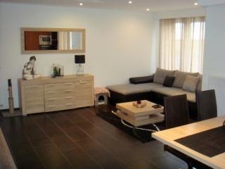 Duplex for sale in RODANGE - 208637