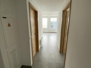 Wohnung zu vermieten in BELVAL - 208642