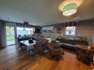 Appartement à vendre à ZEWEN - 208644