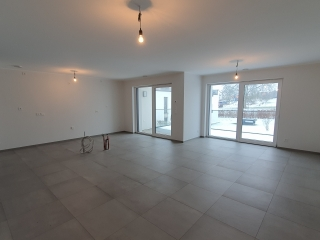 Apartment for sale in CONTERN - 208665