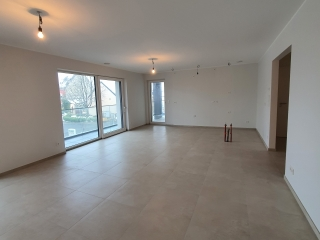 Apartment for sale in CONTERN - 208666