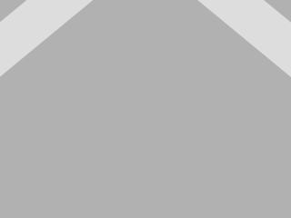Studio à louer à LUXEMBOURG-BEGGEN - 208685