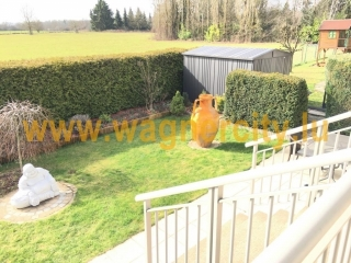 Individual house for sale in STRASSEN - 208691