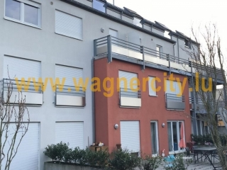 Apartment for rent in MAMER - 208674