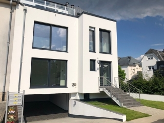 Duplex for sale in ESCH-SUR-ALZETTE - 208699