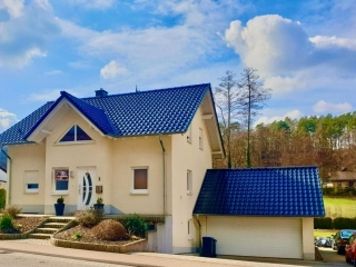 House for sale in FREUDENBURG - 208689