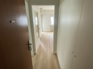 Studio zu vermieten in LUXEMBOURG-LIMPERTSBERG - 208704