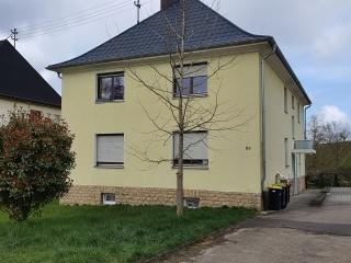 Appartement à vendre à PERL - 208706