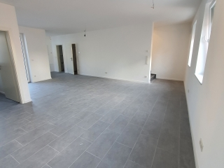 Triplex for sale in HEILIGKREUZ - 208707