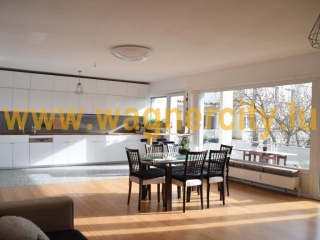 Apartment for sale in STRASSEN - 208708