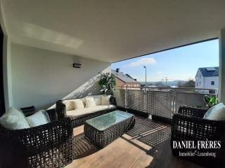 Apartment for sale in CANACH - 208714