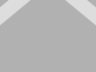 Maison à vendre à SCHENGEN - 208705