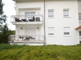 Appartement à vendre à PERL - 208720