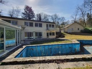 Maison bi-familiale à vendre à TRIER-WEST - 208671