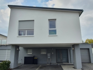 Apartment for rent in PERL - 208721