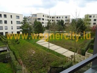 Wohnung zu vermieten in LUXEMBOURG - 208678