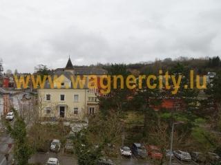 Duplex zu verkaufen in DUDELANGE - 208670