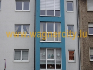 Wohnung zu vermieten in LUXEMBOURG-MERL - 208677