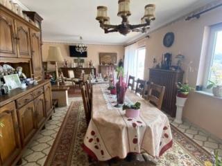Maison à vendre à FALCK - 208723